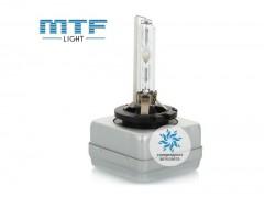Ксеноновая лампа MTF D3S