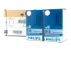 Ксеноновая лампа Philips D1S 5000K WhiteVision gen 2 85415WHV2S1