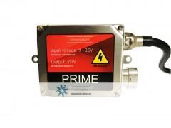 Блок розжига Prime 9-16V