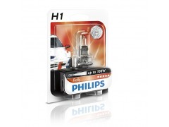 Галогеновая лампа Philips H7 Rally 12035RAB1