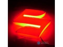 LED шильдик для Сузуки (Suzuki)