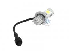 LED-лампа головного света Galaxy Cree CXA1512 1800Lm 2G