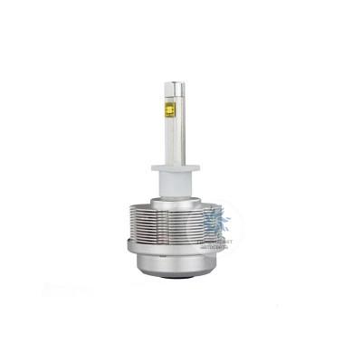 LED-лампа головного света Galaxy ETI LED 3600Lm 5G