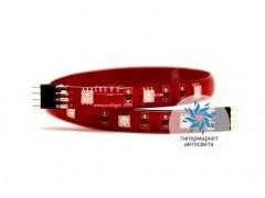 Светодиодная лента MTF-Light SMD5050