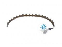 Светодиодная лента Sho-Me L-18-30