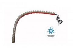 Светодиодная лента Sho-Me L-30-30
