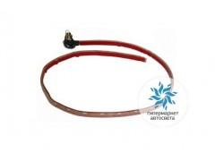 Светодиодная лента Sho-Me L-30-70