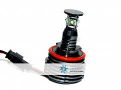 LED маркер Galaxy BMW E92/H8 20W CREE
