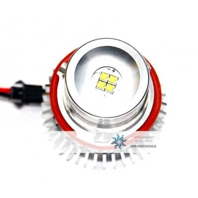 LED маркер Galaxy BMW E39 20W CREE