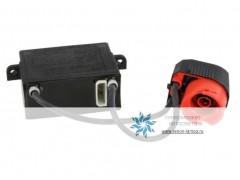 Игнитор AL Bosch 2 pin 1 307 329 054