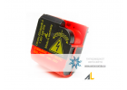 Игнитор AL Bosch 1 307 329 076