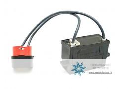 Игнитор AL Bosch 3 pin 1 307 329 080