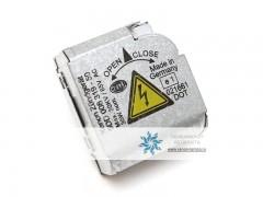 Игнитор Hella 5DD 008 319-50 silver