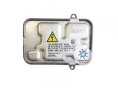 Блок розжига AL Bosch 5 gen 1 307 329 281 02