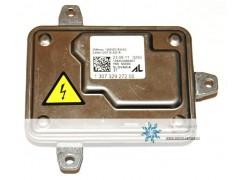 Блок розжига AL Bosch 6 gen D1S