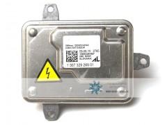 Блок розжига AL Bosch 6 gen D3S 1 307 329 269