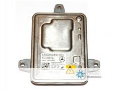 Блок розжига AL Bosch 6 gen D1S Mercedes 1 307 329 312