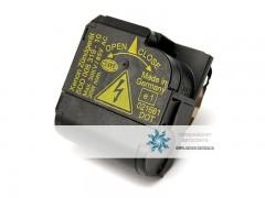 Игнитор Hella 5DD 008 319-10 black