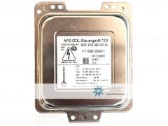 Блок розжига Hella 5DC 009 060-10, 060-50 ML W164, GL X164, E W211