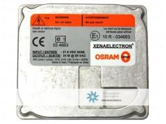 Блок розжига Osram D1S 35XT5-1-D1/24V