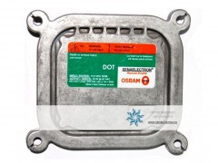 Блок розжига Osram D3S 35XT5-7-D3/12V