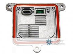Блок розжига Osram D1S 35XT6-A-D1/12V