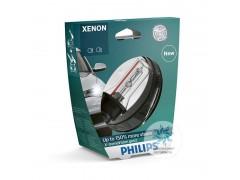 Ксеноновая лампа Philips D2R 85126XV2S1 X-tremeVision gen 2