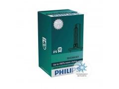 Ксеноновая лампа Philips D3S 42403XV2C1 X-tremeVision gen 2