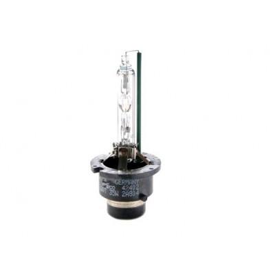 Ксеноновая лампа Philips D4S 42402 Original