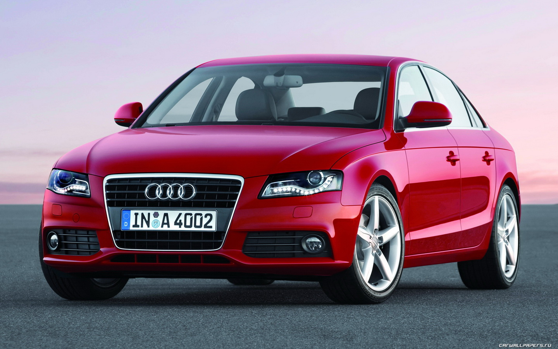 Архив Ангельские глазки Audi A4: 1 400 грн. - Аксессуары Ковель на ... | 900x1440