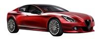 Историческая справка: появление компаний Alfa Romeo