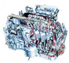 Увеличиваем КПД мотора машины без его конструктивных изменений