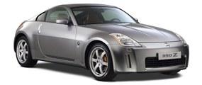 Nissan – модернизируем японский автомобиль правильно