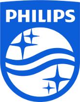 Немного о производителе Philips
