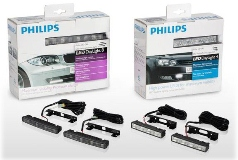 Достоинства использования ДХО от Philips