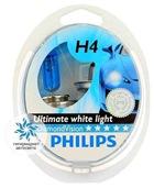 Лампы Philips Diamond Vision