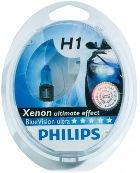 Лампа Philips BlueVision