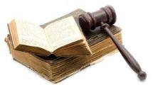 Существуют ли ксеноновые наборы, которые можно использовать законно?