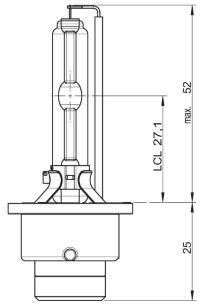 Как производится работа микроконтроллера (на примере PIC12F629)