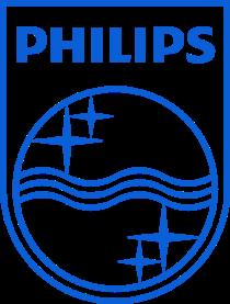 Особенности штатных ламп Philips