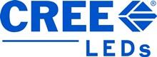 Компания Cree
