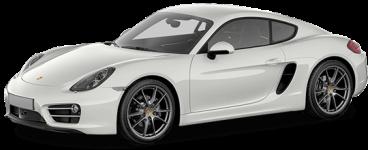 Автомобили Porsche: окунемся в историю