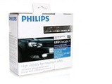 Philips Day Lights 4