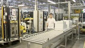 Производитель автомобильного освещения Bosch