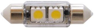 Светодиодные лампы от Philips