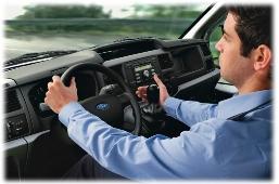 За и против такой модернизации автомобиля: светодиоды в габариты вместо дхо