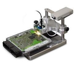 Плюсы чип-тюнинга или что вы получаете после модернизации?