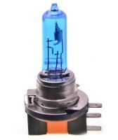 Особенности и уникальность ламп IPF