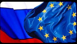 ДХО в России и в Европе немного отличаются