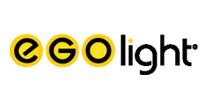 Дневные ходовые огни EGO Light